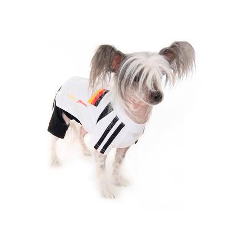 Camiseta Selección alemana para perros