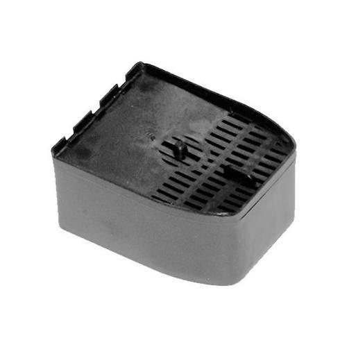 Filtro interno Filpo - Cartucho de carbon