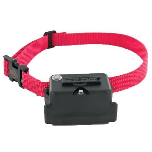 Cerco Radio Fence (Collar adicional para Perros Difíciles)