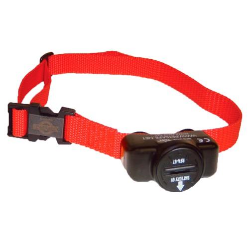 Cerco Radio Fence, (Collar adicional Perros pequeños y medianos