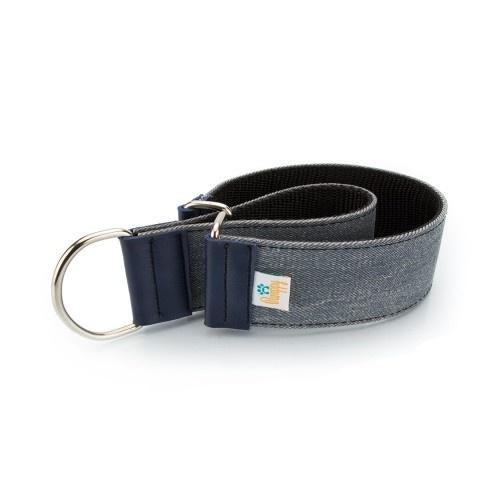 Collar Pamppy Galgo Speedy Vaquero para perros