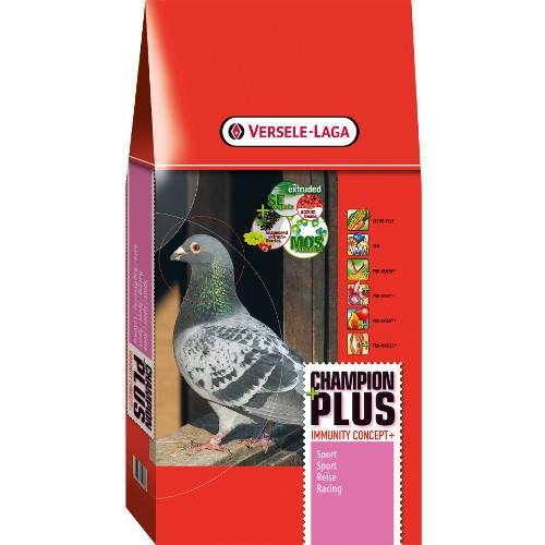 Comida para palomas y perdices Versele Laga Champion Plus
