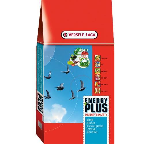 Comida para palomas y perdices Versele Laga Energy Plus
