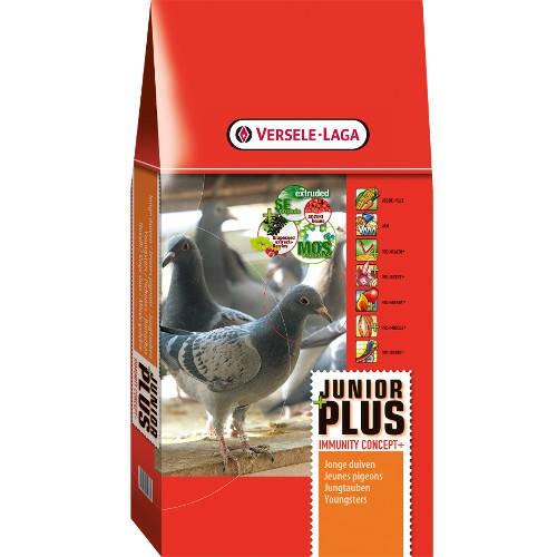 Comida para palomas y perdices Versele Laga Junior Plus