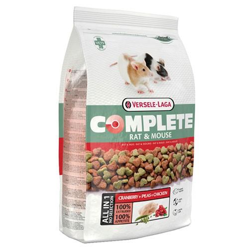 Comida para ratones y ratas Versele Laga Complete