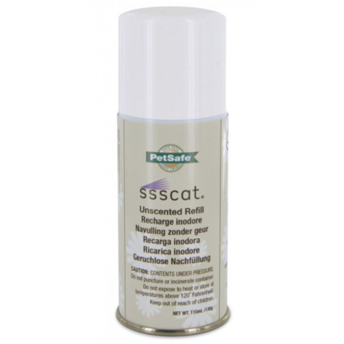 Corrector de conducta Spray de repuesto 130 gr