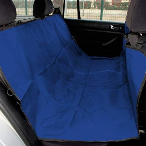 Cubreasientos para coches Walky Hammock SeatCove
