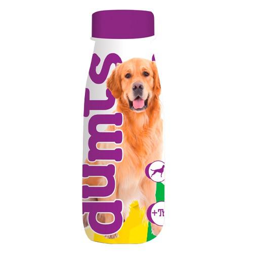 Dumt's Calm Big bebida calmante para perros activos medianos y grandes