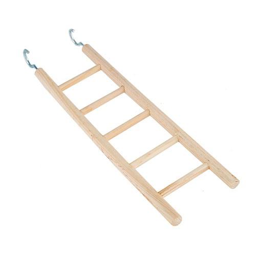 escaleras de madera para cotorras y loros - Como Hacer Escaleras De Madera