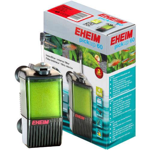 EHEIM Pick Up internal filter for aquarium