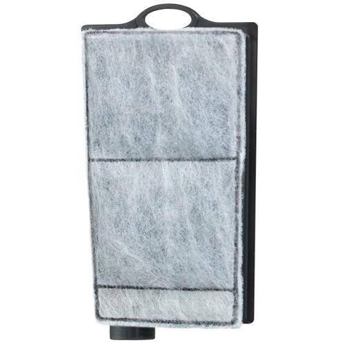 Cartucho de recambio para filtro interno Marina Mini