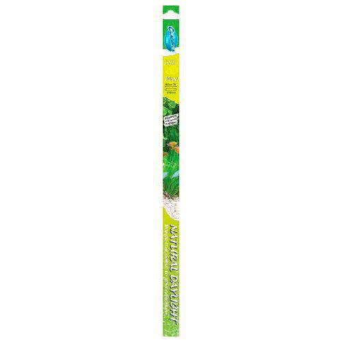 Tubos Fluorescentes Arcadia Clássica Natural Daylight