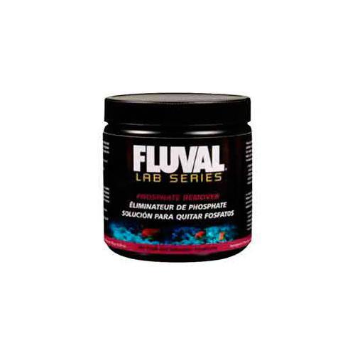 Removedor de fosfatos Fluval Lab Series