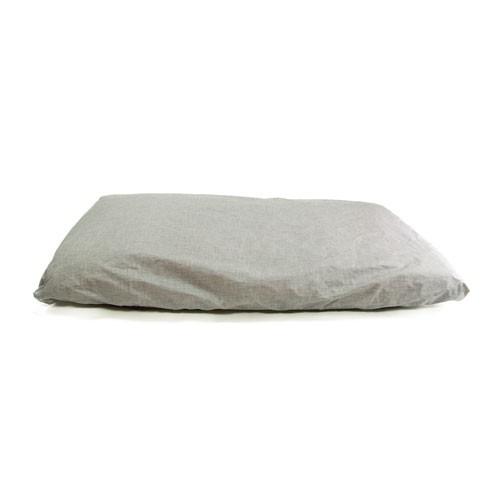 Funda impermeable para cama Brutus
