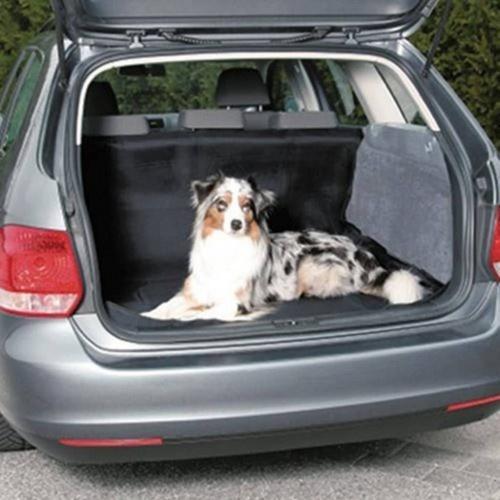 Funda de maletero para el coche
