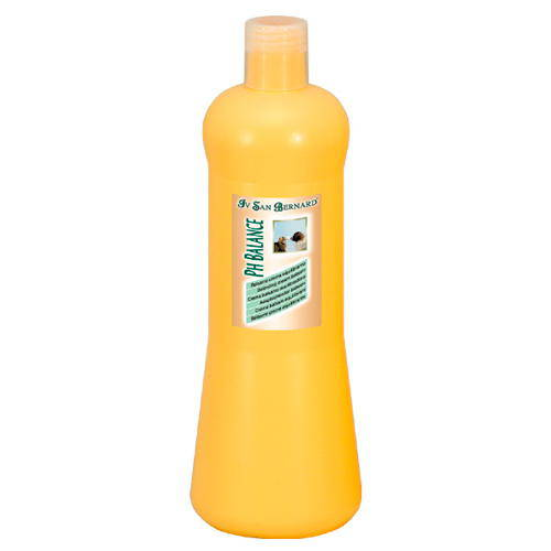 Iv San Bernard pH Balance Crema regenerante para piel dañada