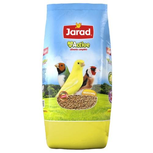 Jarad Mijo Amarillo para aves