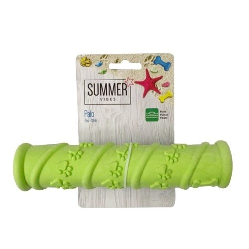 Juguete flotante Summer Vibes Stick