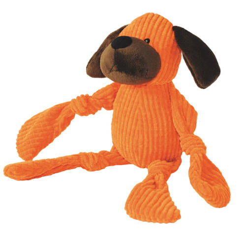 Juguete para perros Nayeco Peluche patas largas