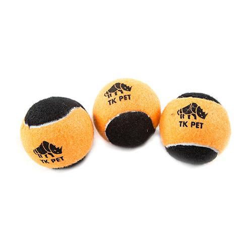 Juguete para perros TK-Pet SportDog pelota de tenis