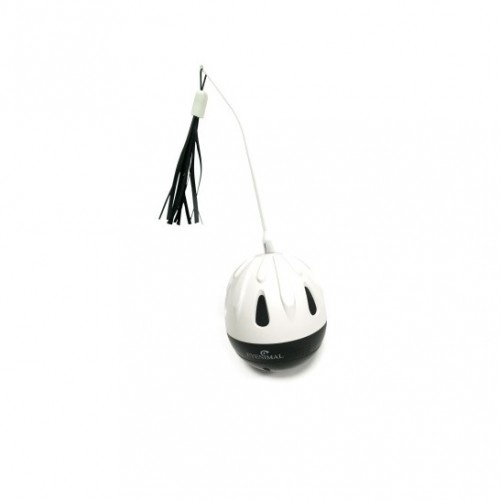 Juguete spin & Treat Ball para gatos