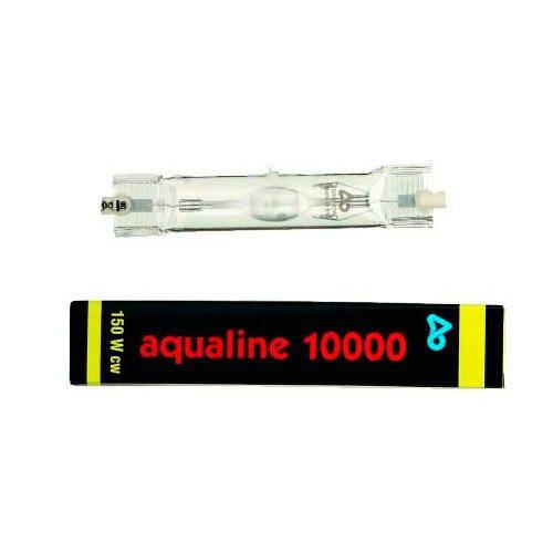 Lamparas de halogenuro metalico (HQI) 13000ºK