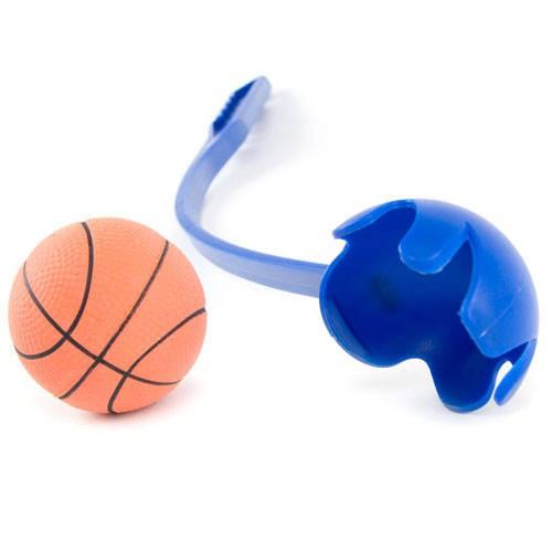 Lanzador de pelotas para perros Catapult