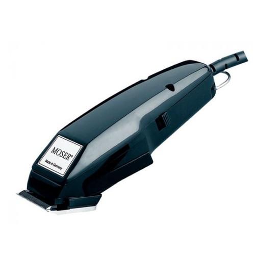 Máquina cortapelo para perros Moser 1400