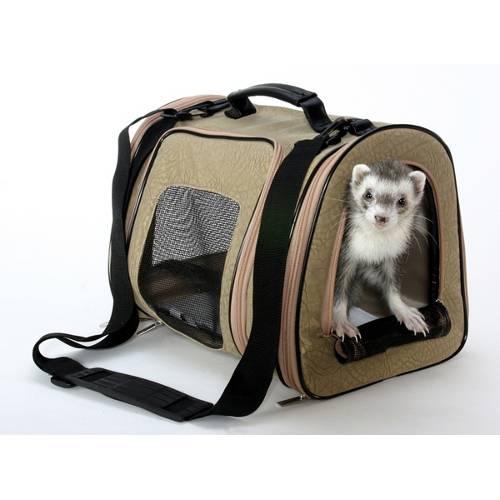 Dog Carry Cat Packs