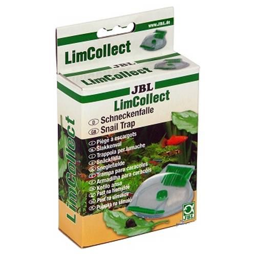 Trampa para caracoles LimCollect