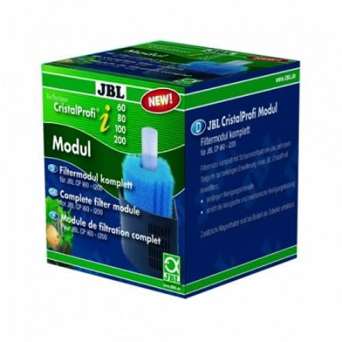JBL CristalProfi i Modulo de extensión para filtro interno