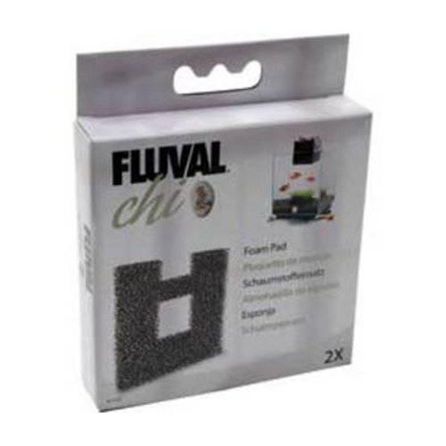 Recambio esponja para Fluval Chi