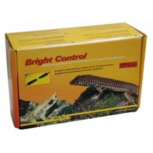 Bright Control HQ Balastro para lámparas mercurio Bright Sun