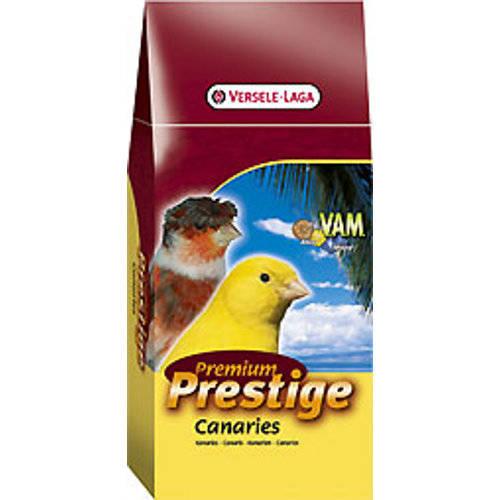 Versele laga Prestige Premium Canarios especial criadores