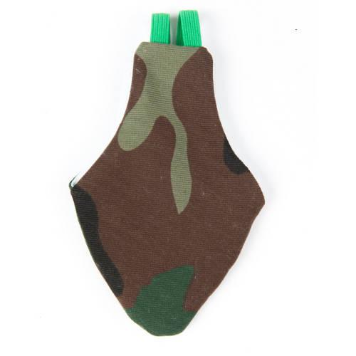 TK-Pet Pañal compresas de recambio para Yacos
