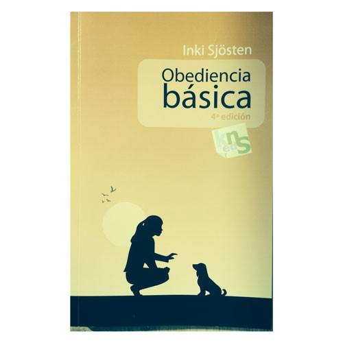 Obediencia básica