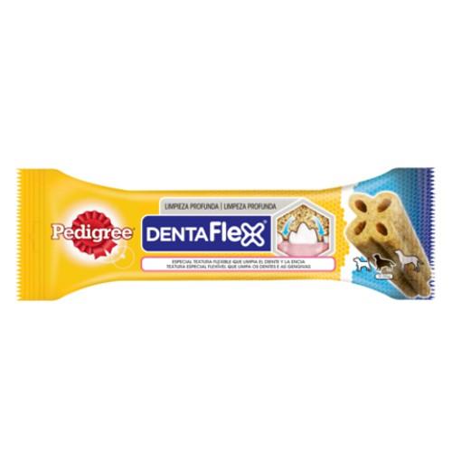 Pedigree Dentastix Limpieza profunda