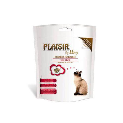 Plaisir by Héry para gatos