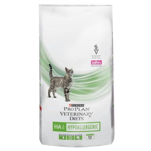 Purina VD HA Hypoallergenic para gatos
