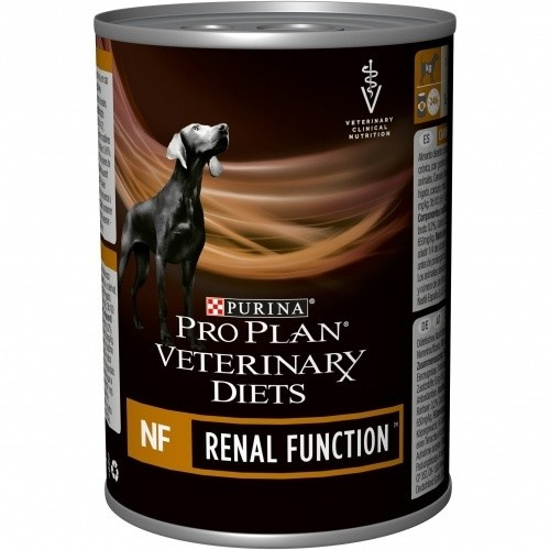 Purina Pro Plan Veterinary Diets Canine Renal Function