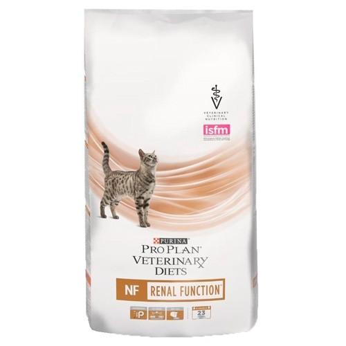 Purina VD NF Renal Function para gatos
