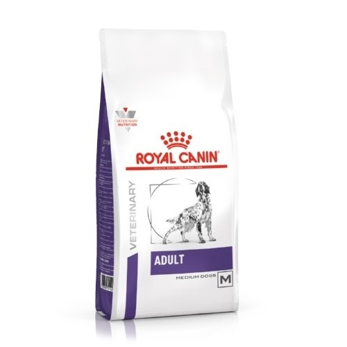 Royal Canin Adult de Vet Care