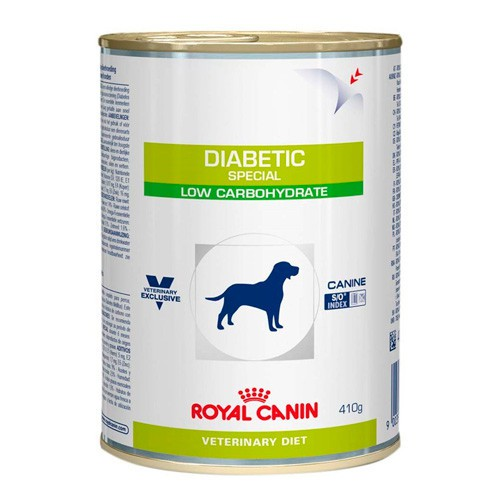royal canin diabetic special h medo tiendanimal. Black Bedroom Furniture Sets. Home Design Ideas