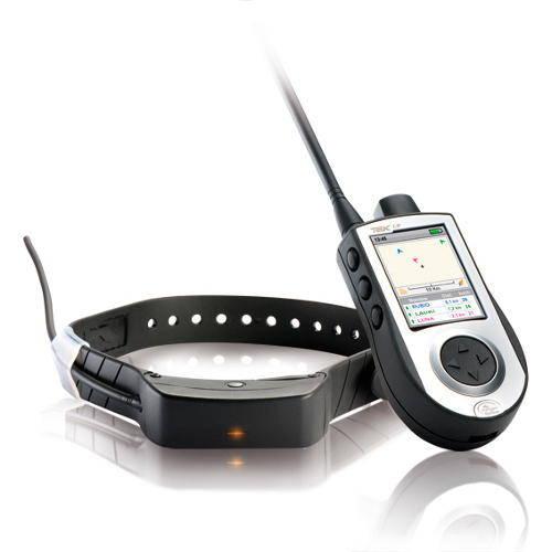 GPS TEK Series Sistema de localización GPS para perros