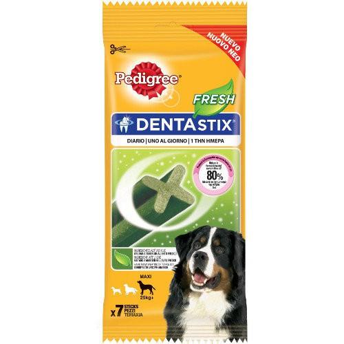 Pedigree Dentastix Fresh para perros grandes