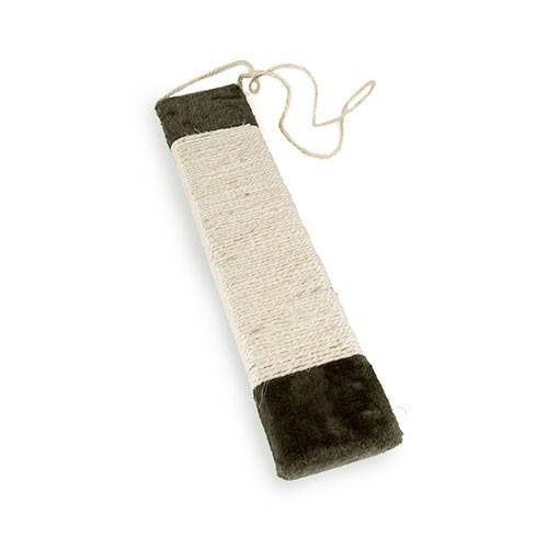 Tablas de rascado de hilo sisal