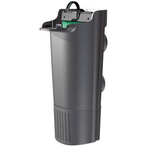 Tetra EasyCrystal 250 Filtro Interior para acuarios