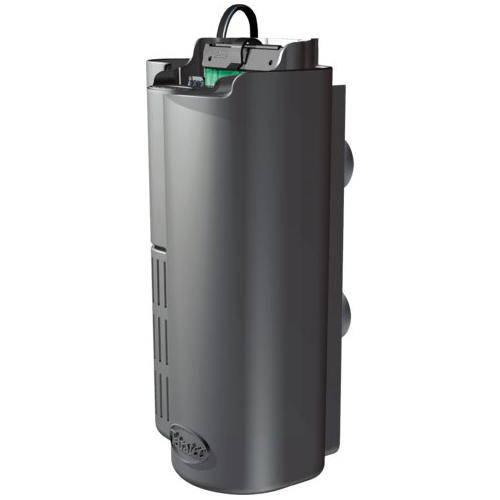 Tetra EasyCrystal 300 Filterbox Interior para acuarios