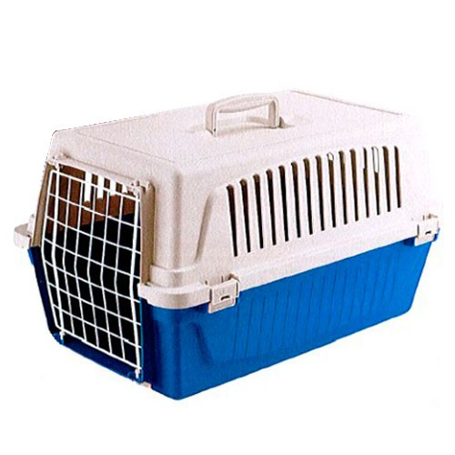 Atlas 10 EL Carrier for small pets