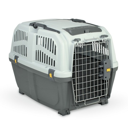 Technical Pet IATA pet carrier